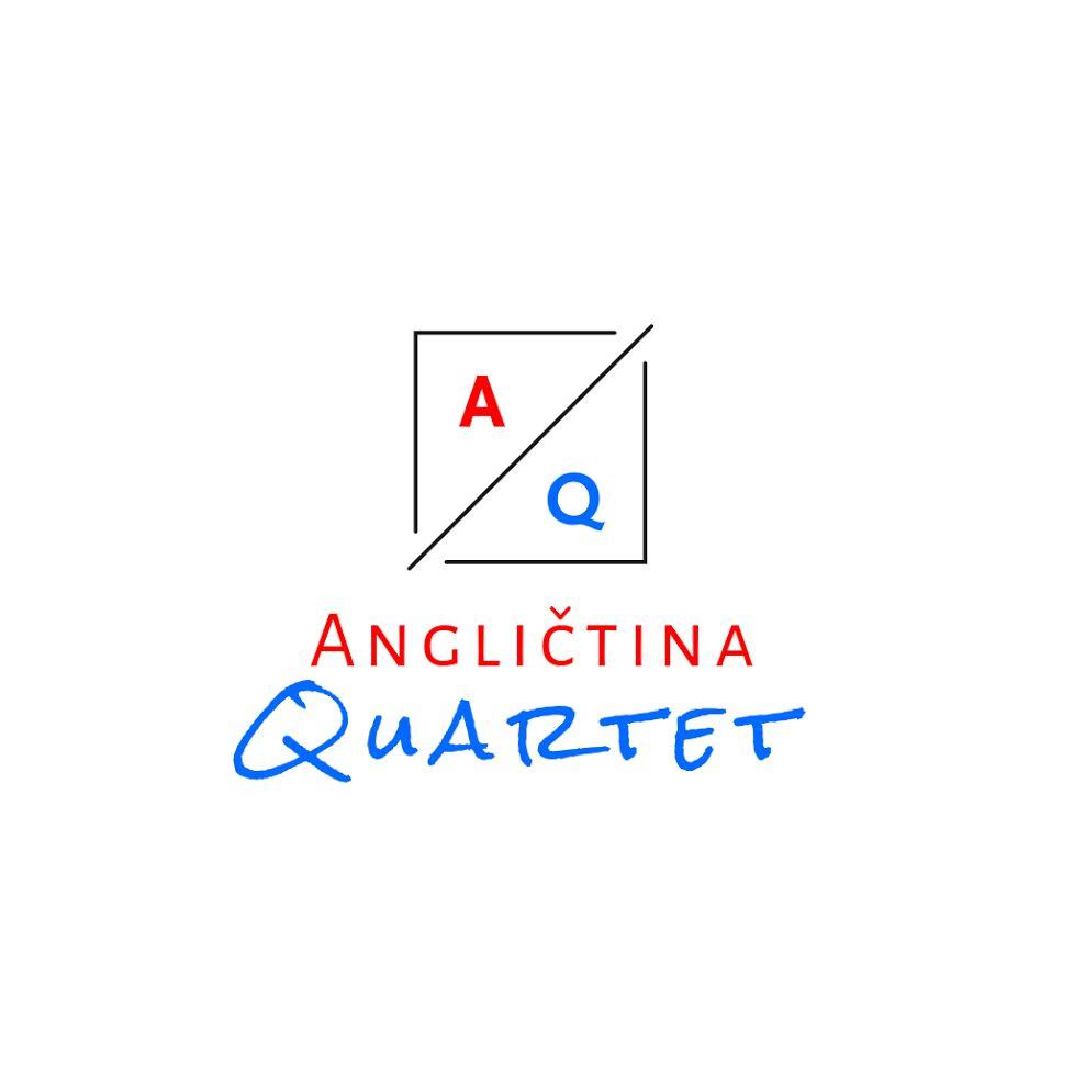 Anglictina4.cz